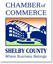 Shelbyville Chamber of Commerce